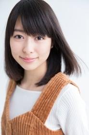 Photo de Reina Kondō Nikaido (voice)