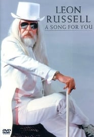 Leon Russell:  A Song For You
