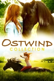 Ostwind Dublado Online