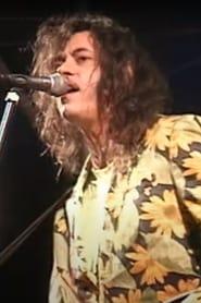 Bob Geldof - Geldof goes Goondiwindi
