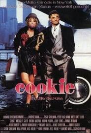 Cookie - Die Tochter des Paten (1989)