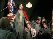 M*A*S*H - Season 1 Episode 4 : Chief Surgeon Who?
