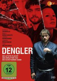 Dengler - Die schützende Hand (2017)