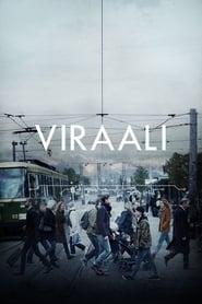 Poster Virality 2017