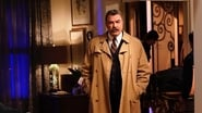 Blue Bloods saison 10 streaming episode 4