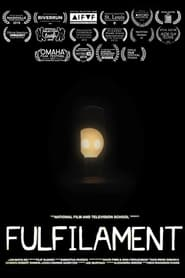 Fulfilament