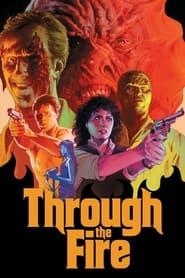 Through the Fire (1988)