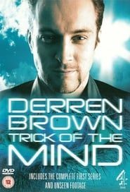 Derren Brown: Trick of the Mind 2004