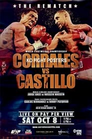 Diego Corrales vs. José Luis Castillo II 2005