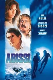 Abissi 1977