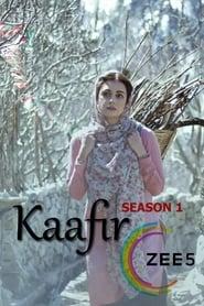 Kaafir Season 1