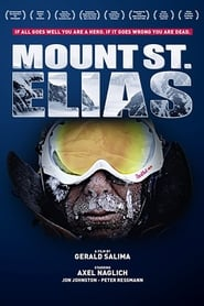 Mount St. Elias (2009)
