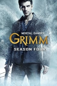 Grimm 4 º Temporada (2014) Blu-Ray 720p Download Torrent Dub e Leg