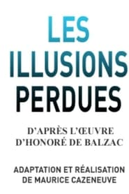 Illusions perdues 1966