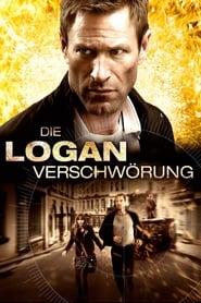 Die Logan Verschwörung [2012]