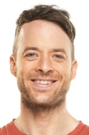 Hamish Blake - Watch Movies Online Streaming