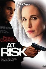 Ver At Risk Online HD Español y Latino (2010)