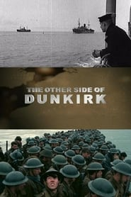 The Other Side of Dunkirk