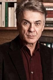 Zé Carlos Machado isRomeu