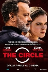 Guarda The Circle Streaming su CasaCinema