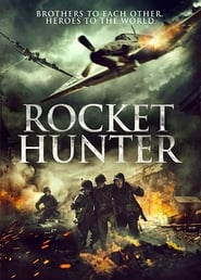 Rocket Hunter Película Completa HD 720p [MEGA] [LATINO] 2020