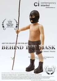 Behind the Mask 2018