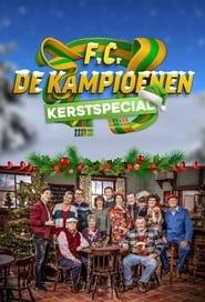 F.C. De Kampioenen Kerstspecial 2020