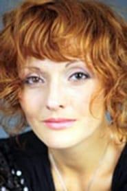 Natalia Starykh