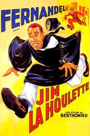 Jim la houlette (1935)