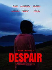 Watch Despair (2017) Fmovies