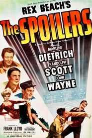 The Spoilers (1942)