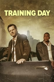 Training Day (2017)