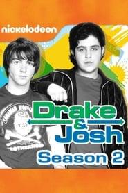 Drake & Josh Season 2 Episode 8