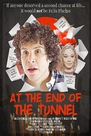 At The End Of The Tunnel (2018) Zalukaj Online CDA