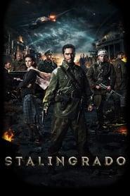 Stalingrado: A Batalha Final Torrent (2013)