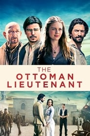 The Ottoman Lieutenant Hindi Dubbed