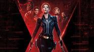 Black Widow images