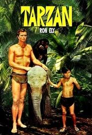 Tarzan 1966