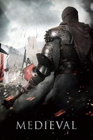 Medieval (2021)
