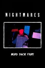 Nightmares (2020)