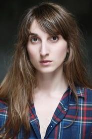 Natalie Beder isMarie-Laure