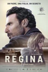 Watch Regina (2020)