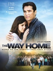 Image The Way Home (2010)