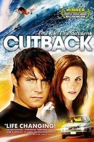 Cutback movie