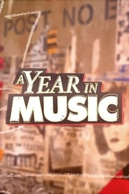 A Year in Music Saison 1