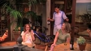 Two and a Half Men Season 1 Episode 23 : Just Like Buffalo