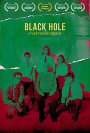 مشاهدة فيلم Black Hole مترجم