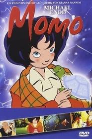 Momo alla conquista del tempo (2001)