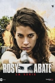 Rosy Abate poster