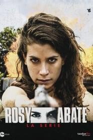 Rosy Abate – La Serie